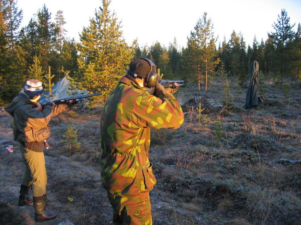 ćwiczenia-strzelania
