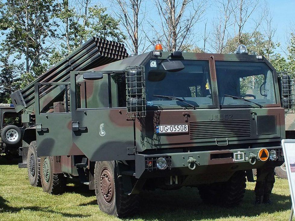 WR-40-Langusta
