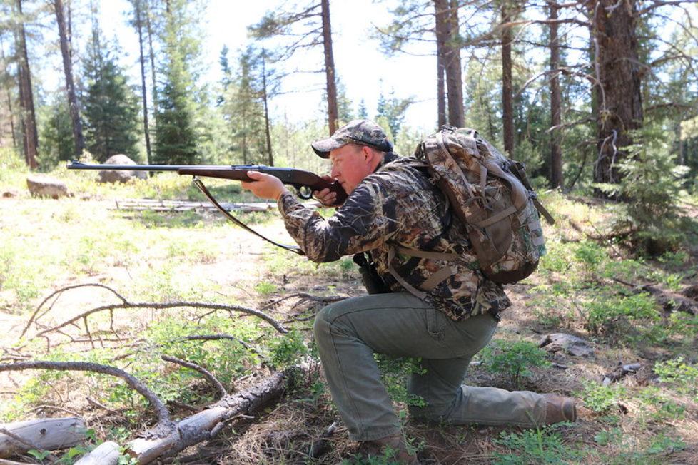 polowanie-sztucerem